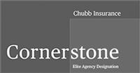 Chubb Elite Cornerstone Agency