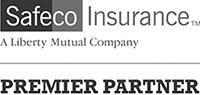 SafeCo Premier Partner Status