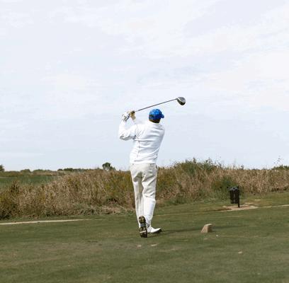 golfswing.png